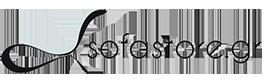 Sofastore Λογότυπο
