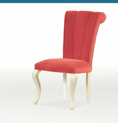 Καρέκλες τραπεζαρίας & κουζίνας